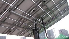 太阳能电动推杆新款上市,质量不变价格优惠,特姆优传动科技