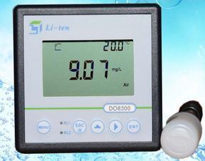 DO8300 溶解氧监测仪
