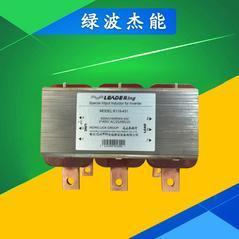 供应变频器专用电抗器——变频器专用电抗器的销售