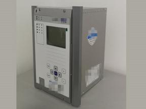 南京南瑞继保PCS-9626D电动机保护装置