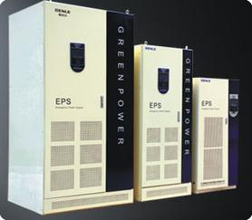 水泵风机用动力EPS应急电源