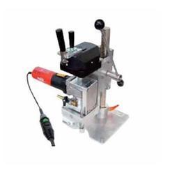 BSN 100型手提式钻孔设备