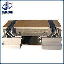 抗震缝 伸缩缝 沉降缝MSDSZJ产品特点