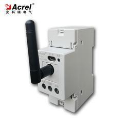 安科瑞AEW110-L无线组网无线通讯转换器