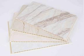 石塑墙板 山东石塑墙板塑钢板 临沂石塑墙板塑钢板