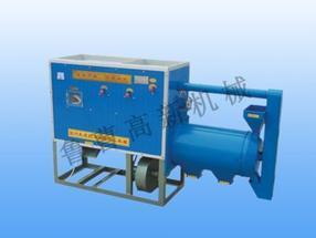 玉米深加工设备小型玉米加工机器