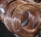 C5191磷铜线,贴膜磷铜板