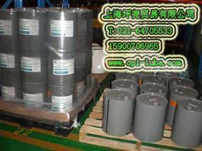 basf干燥剂德国干燥剂