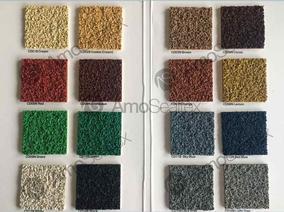 建筑外墙节能保温涂料 CORKWALL外墙软木涂料