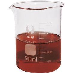 鍍鎳防銹油化學鎳防銹液黃銅抗氧化劑紫銅防變色保護劑