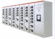 GCK低压柜