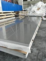 304L不锈钢板、管批发零售及定制业务