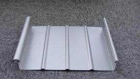 深圳铝镁锰板_深圳铝镁锰板价格_深圳铝镁锰板批发