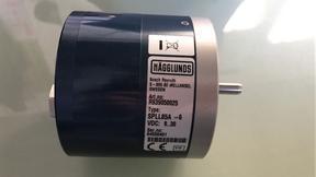 HAGGLUNDS速度传感器SPLL85A-6现货北京康瑞明常芳萍特价销售