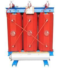 生产SCB13-200/10-0.4全铜干式所用变压器厂家
