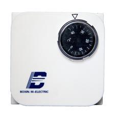 温控器TC-8000