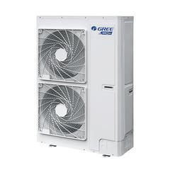 格力中央空调 格力家用中央空调多联机