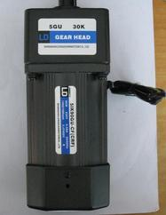 5IK90GU-A(M)镇江小型生产线用微型减速机