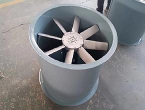 正压送风口,安装正压送风口位置批发厂家