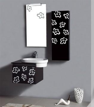 橱柜门板和台面【两用】不锈钢艺术压花板