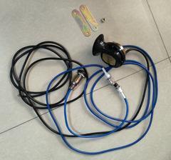 DLEC1-50~250V矿用浇封兼本质安全型电子喇叭