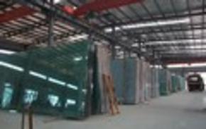 郑州15mm19mm 钢化玻璃价格4米5米6米7米8米9米