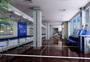 哈尔滨校园文化设计建设策划施工公司13552625547哈尔滨学校校园绿环环境景观设计规划施工公司