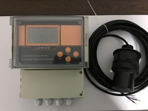 超声波液位计、超声波物位计料位计