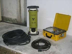 丹东荣华XXG-1605工业便携式X射线探伤机探伤仪