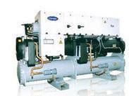 供应开利【水源热泵】螺杆机机的维修与保养