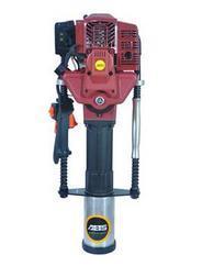 艾特森HH95MP 汽油打桩机