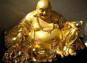 上海雕塑 明星偶像人物肖像铸铜雕塑 仿古树脂玻璃钢雕塑