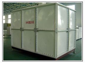 100立方玻璃�水箱�r格