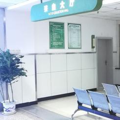 医院室内装饰6MM抗菌洁净板