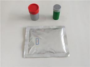 115#放热焊剂瞬间铝热反应适用各种连接点