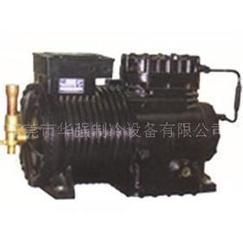 活塞式压缩机,旋转式压缩机,螺杆式压缩机,涡旋式压缩机,空气压缩机