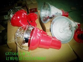 反射型钠灯cxtg64D