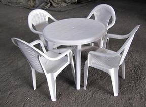 �敉馑芰闲蓍e椅