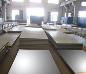 河南百城钢供应舞钢07MnCrMoVR    07MnNMoVDR  储油罐用钢板