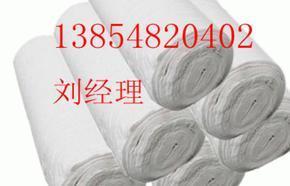 上海防渗透土工布低于市场价