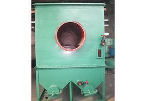 郑州湿法返水除尘器厂家直销
