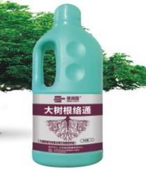 大树根络通-大树移栽营养液