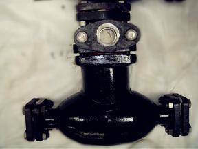 瑞华专营原厂直销氨用浮球阀