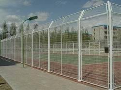 供应球场围栏
