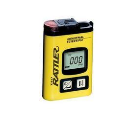 英思科T40便携式硫化氢显示仪