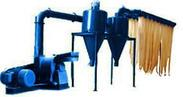 灰钙机设备河南灰钙机报价