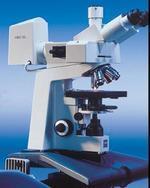 北京普瑞赛司公司提供Axiostar偏光显微镜
