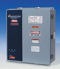 伊顿创新技术PTX640/PTE640电涌保护装置