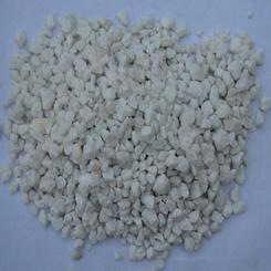园林景观1-12mm水磨石白石子