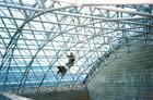 【专业】钢结构油漆防腐